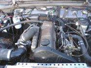 ACME VW Engine Kits